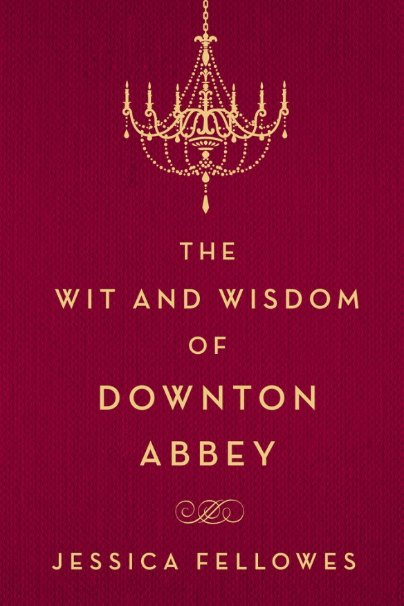 Wit and Wisdom cover