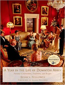 US downton cover