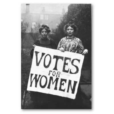 suffragettes_annie_kenny_christabel_pank_poster-p228776578386991864tdcp_400